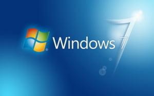 Anunt surpriza de la Microsoft: Sistemele Windows 7 si Vista mai riscante decat XP