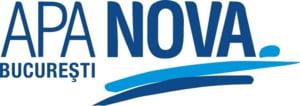 Apa Nova a crescut pretul nejustificat? Precizari de la companie