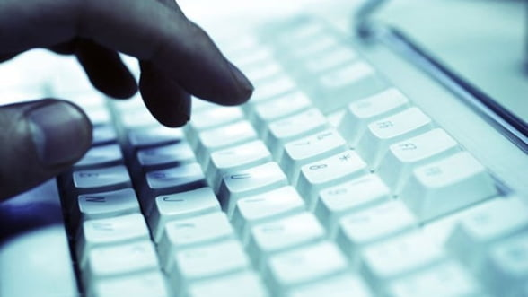 Aparatura conectata la Internet risipeste energie de 80 de miliarde de dolari, anual