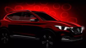 Apare un nou rival pentru Dacia Duster, la un pret chiar mai mic