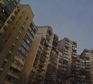 Apartamente vechi: Preturi ca in 2007-2008? Niciodata!