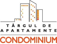 Apartamentele de la Condominium au preturi intre 660 si 1500 euro/mp