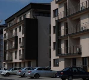 Apartamentele din Bucuresti s-au ieftinit cu pana la 25%