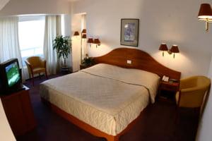 Apartamentele din Bucuresti sunt prea scumpe pentru straini