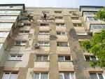 Apartamentele nereabilitate termic se vor ieftini