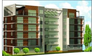 Apartamentele noi, cu 60% mai scumpe fa?? de cele vechi