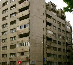"Apartamentele vechi ""au succes"" la Prima Casa"