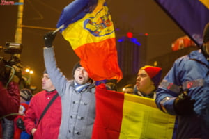 Apel din Parlamentul European, jurnalisti si profesori universitari straini: Romania are nevoie de atentia UE si sustinerea lui Juncker