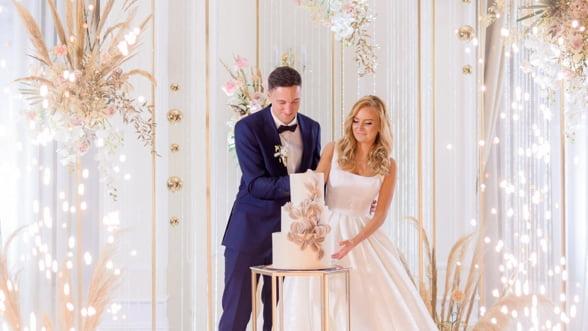 Apeleaza la o agentie de organizare nunta si te vei bucura de preturi accesibile la servicii de top!