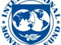 FMI avertizeaza ca zona euro nu va rezista unei noi crize economice