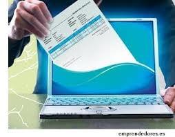 Aplicarea facturii electronice, amanata inca o data. Cand intra in vigoare?