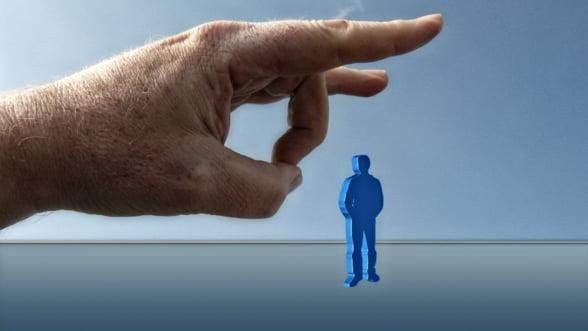 Aplicarea split TVA risca sa ingroape definitiv companiile aflate in insolventa