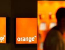 Aplicatia de la Orange care reinventeaza SMS-ul pentru milioane de romani