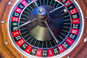 Aplicatii mobile - aplicatii iPhone pentru jocuri de noroc