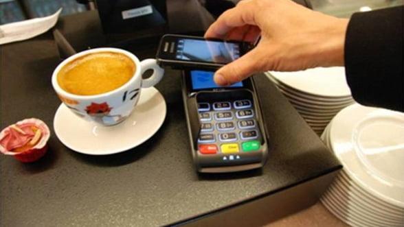 Aplicatiile mobile, cel mai mare risc de securitate din telefonul tau