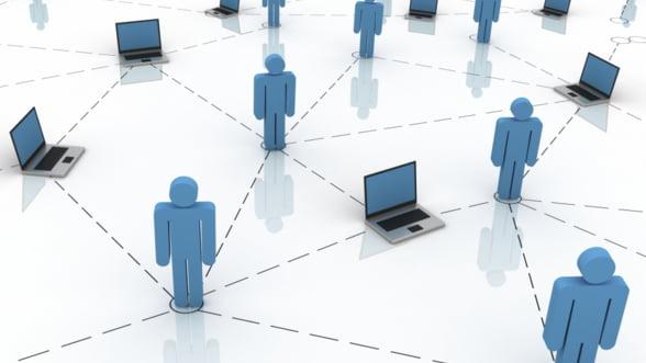 App.net a strans 500 mii de dolari pentru infiintarea unui nou tip de retea sociala