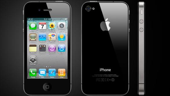 Apple: Secretul profitului fabulos