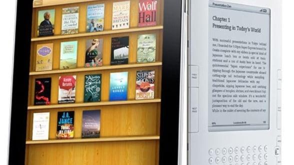 Apple, anchetata si de americani pentru practici antitrust