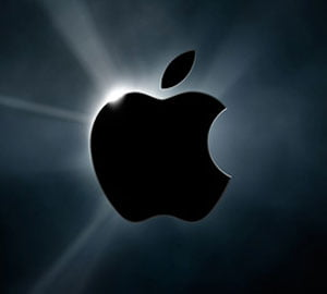 Apple, cea mai apreciata companie din lume