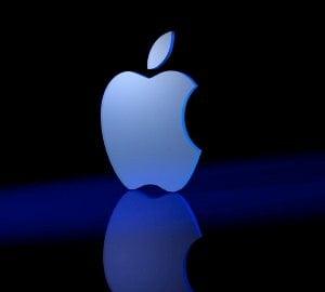 Apple, de la anonimat la cult