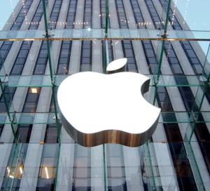 Apple, expert in arta lansarii de produse. Vezi logica pentru iPhone 5