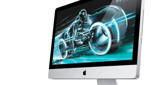 Apple, pe locul 1 la vanzarea de calculatoare