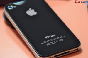 Apple, primul declin al vanzarilor din 2003: Lumea nu mai vrea iPhone-uri?