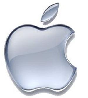Apple: rapoartele pesimiste afecteaza actiunile companiei