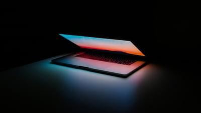 Apple MacBook: 3 lucruri pe care nu știați că le puteți face cu laptopul dvs.