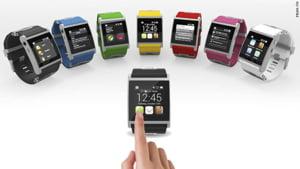 Apple Watch vs Android Wear. Ce ar trebui sa alegi?