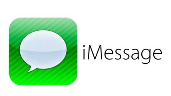 Apple a identificat o eroare in aplicatia iMessage. Ce trebuie facut