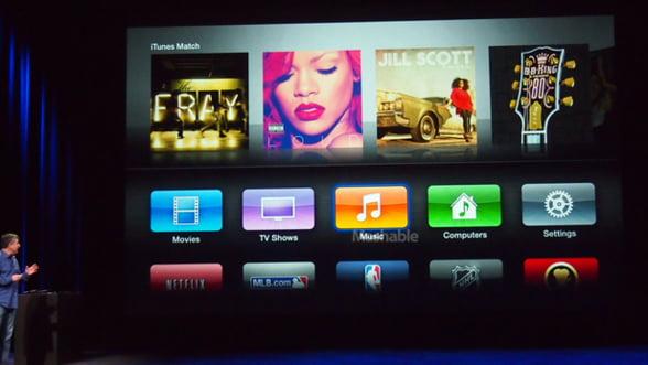 Apple a lansat iPad 3 cu 4G. Vezi toate imbunatatirile