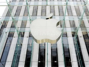 Apple a scapat de investigatiile Comisiei Europene