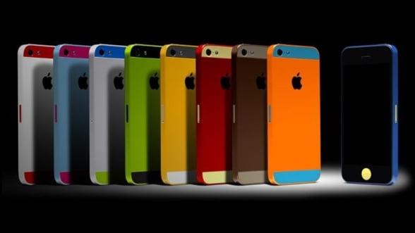 Apple ar putea da lovitura cu cele doua smartphone-uri: ce vanzari vor avea in prima zi