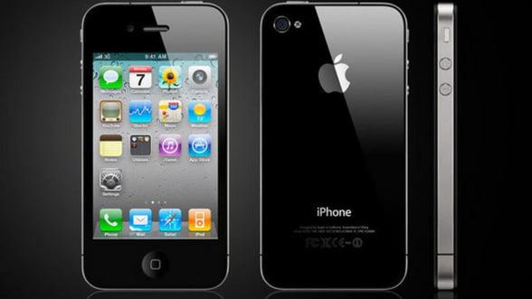 Apple ar putea lansa un iPhone low-cost in iulie. Ce dotari va avea si care este pretul estimat