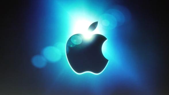 Apple ar putea opri productia de iPhone 5 in favoarea iPhone 5S