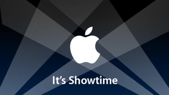 Apple face pact cu diavolul. Afla de ce