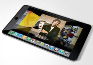 Apple iPad - un pariu greu pentru Steve Jobs
