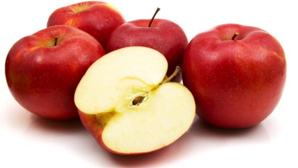 Apple isi ia adio de la Steve Jobs. Incotro se indreapta compania