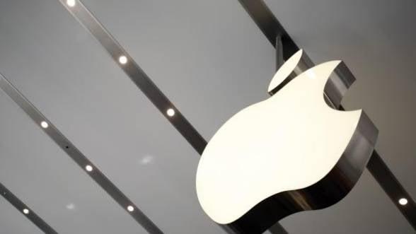 Apple lanseaza un nou produs pe 9 septembrie. Cum ar putea arata noul iPhone Foto
