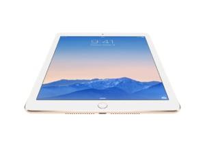 Apple mai pregateste o surpriza, pe langa noul iPhone - Ce dispozitiv lanseaza pe 9 septembrie
