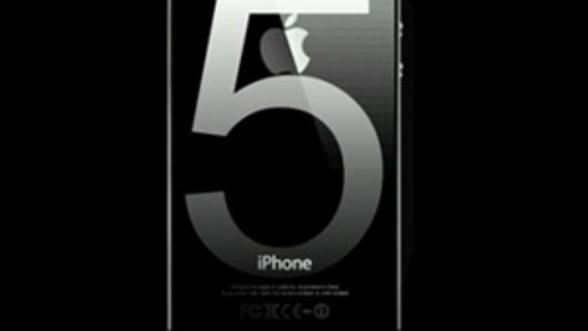 Apple nu tine cont de dorintele lui Steve Jobs pentru iPhone 5