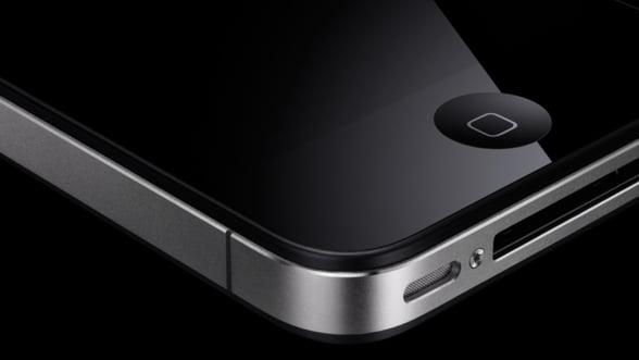 Apple ofera acces dezvoltatorilor la codurile iPhone 5.1