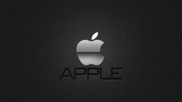 Apple permite dezvoltatorilor sa includa in aplicatii tranzactii cu monede virtuale