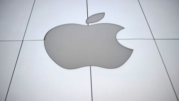 Apple pierde un proces legat de brevete in fata Nokia si Sony