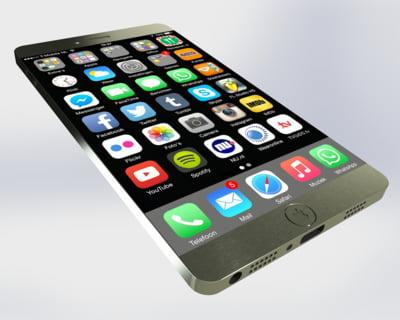 Apple plateste doar 5 dolari manopera pentru fiecare iPhone 7 vandut cu 650 de dolari