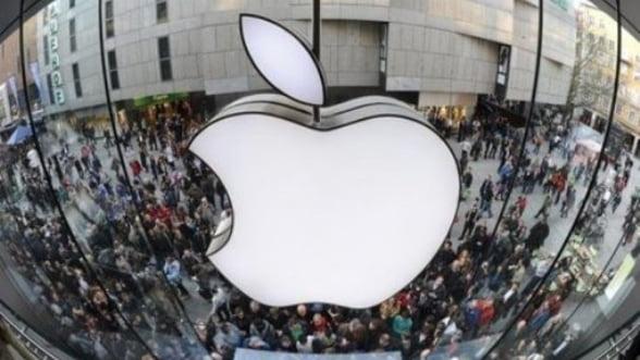 Apple pregateste un serviciu de radio online. Ce surpriza ii asteapta pe utilizatori?