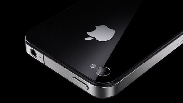 Apple se asteapta la un nou record de vanzari cu iPhone 6