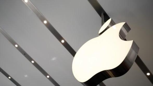 Apple se pregateste pentru lansarea aplicatiei HealthKit