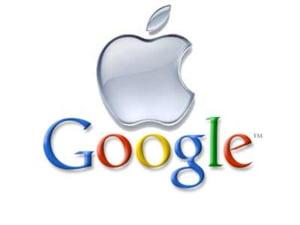 Apple si Google, interogati de congressmani